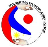 logo-reachingout-color